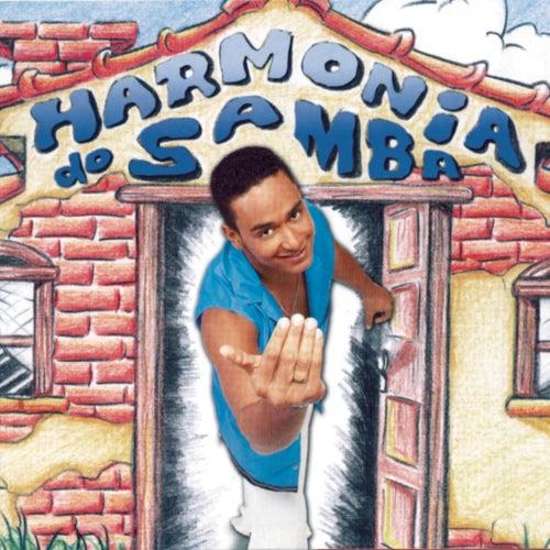 A Casa Do Harmonia by Harmonia Do Samba