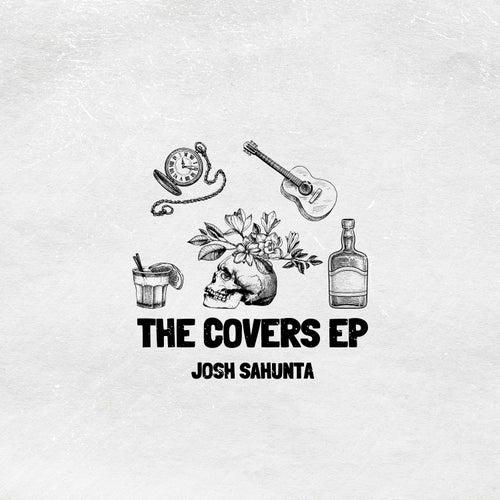 The Covers EP de Josh Sahunta