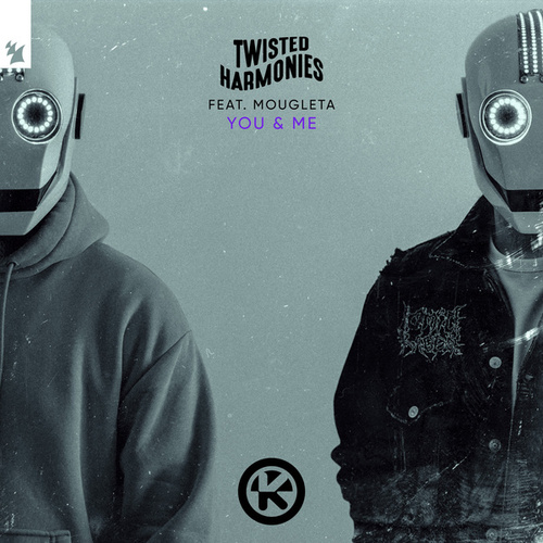 You & Me by Twisted Harmonies