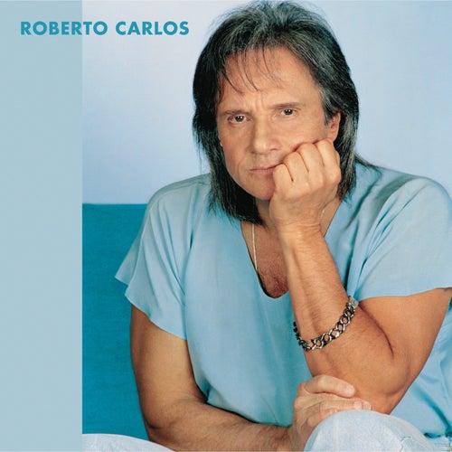 Roberto Carlos 2005 de Roberto Carlos