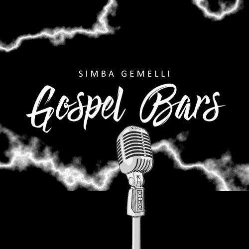 Gospel Bars by Simba Gemelli