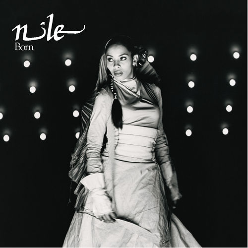 Born by Nile