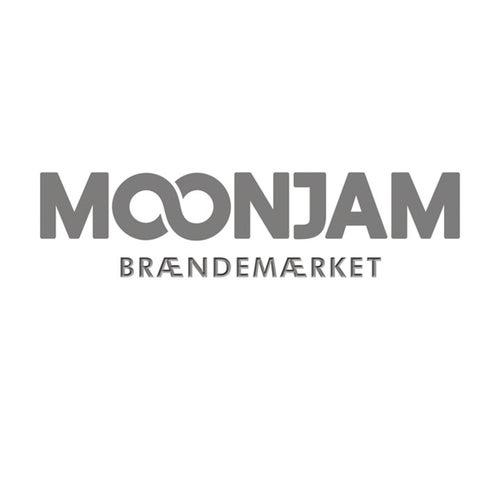 Brændemærket fra Moonjam