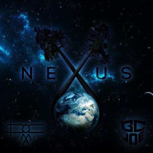 Nexus by BcJoe