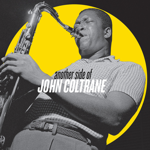 Billie's Bounce de John Coltrane