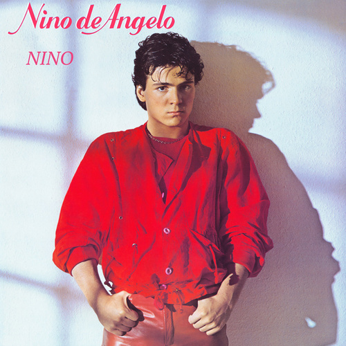Nino von Nino de Angelo