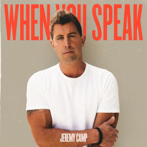 Can't Take Away by Jeremy Camp