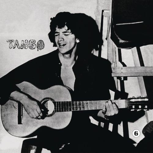 Tango by Tango