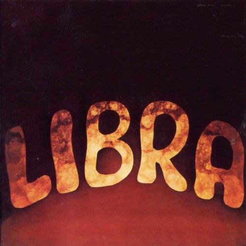 Musica & Parole by Libra