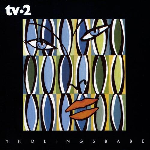 Yndlingsbabe by Tv-2