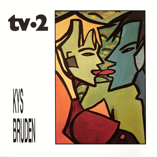 Kys Bruden by Tv-2