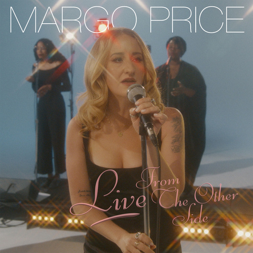 Live From The Other Side von Margo Price