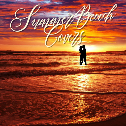 Summer Beach Covers by Sifare Cover Band