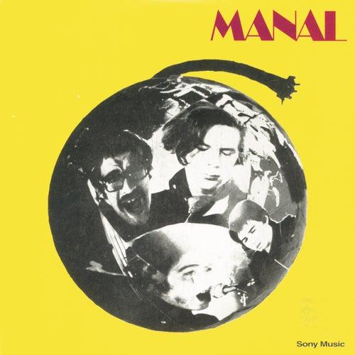 Manal de Manal