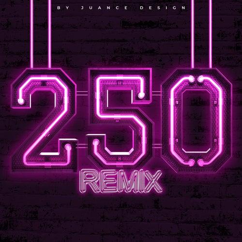 2 50 Remix de Renzo Pianciola