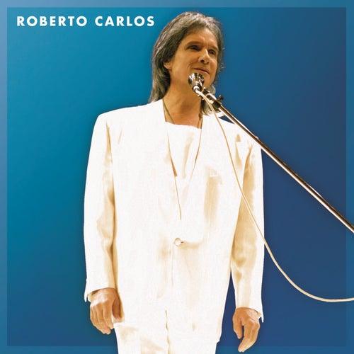Roberto Carlos (2002) de Roberto Carlos