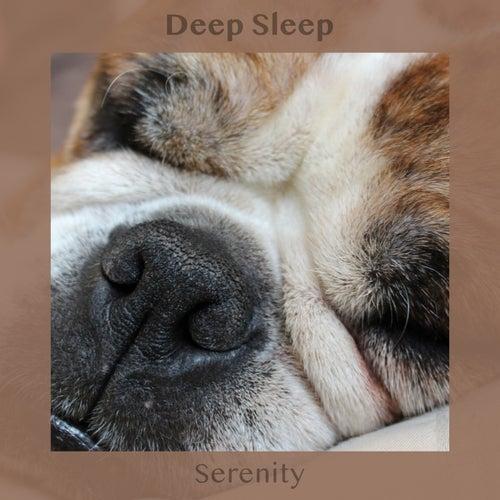 Serenity von Deep Sleep (2)