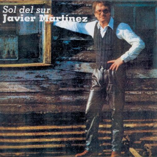Colección Rock Nacional - Sol Del Sur de Javier Martinez