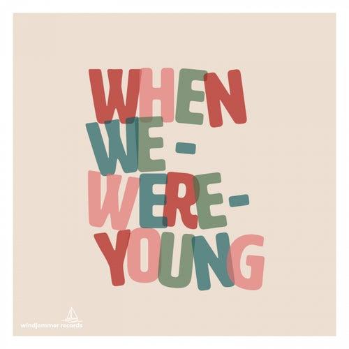 When We Were Young (Levthand Remix) von Ant Utama