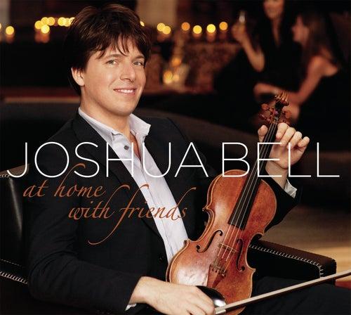 Para Tí by Joshua Bell
