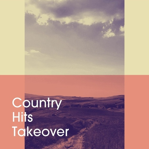 Country Hits Takeover de American Country Hits