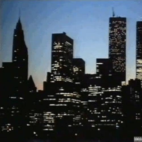D O W N T O W N  C I T Y (Vol. R&B) von Henry Smith