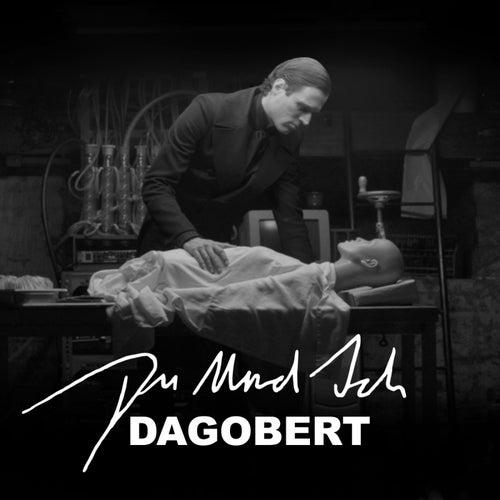 Du und ich (Single Version) von Dagobert