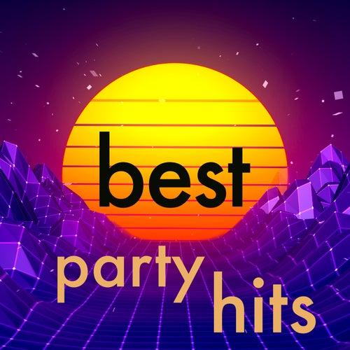 Best Party Hits von Various Artists