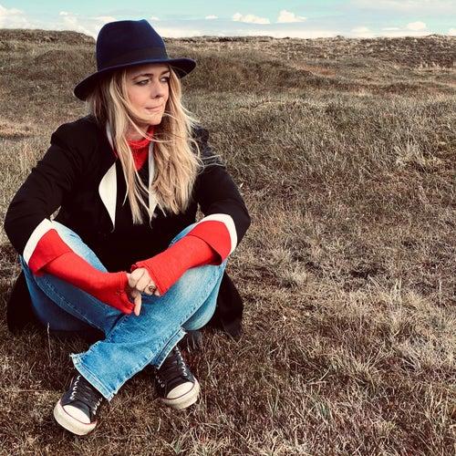 Aimee by Lena Anderssen