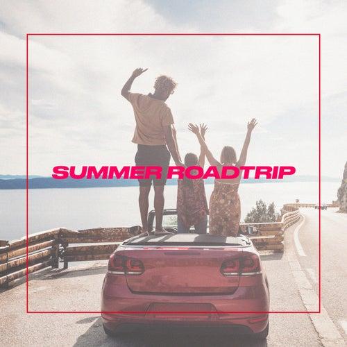 Summer Roadtrip by Various Artists