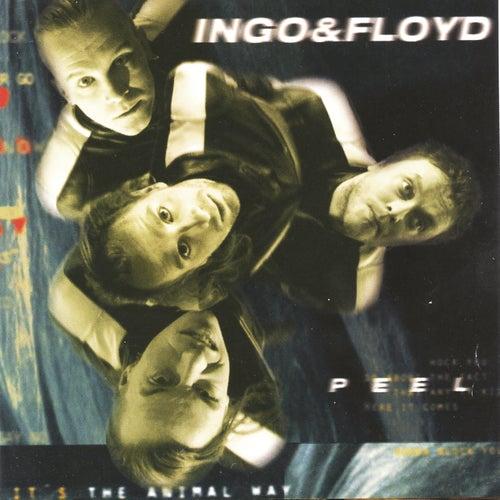 Peel by Ingo