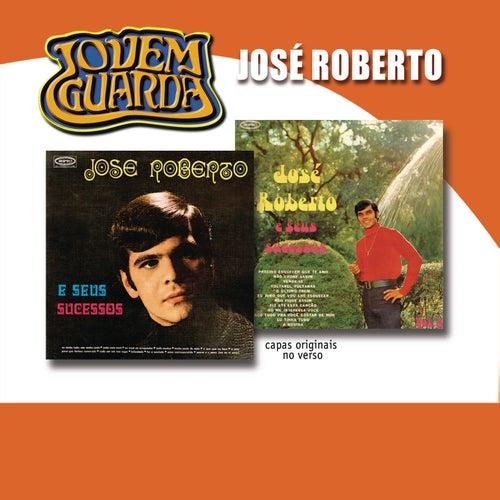 Jovem Guarda 35 Anos José Roberto Vol. 2 de José Roberto