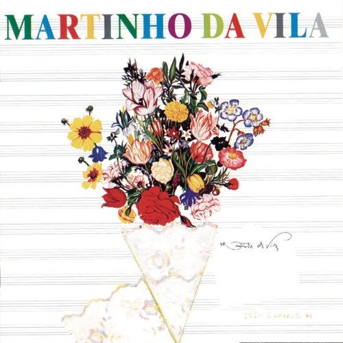 Sentimentos de Martinho da Vila
