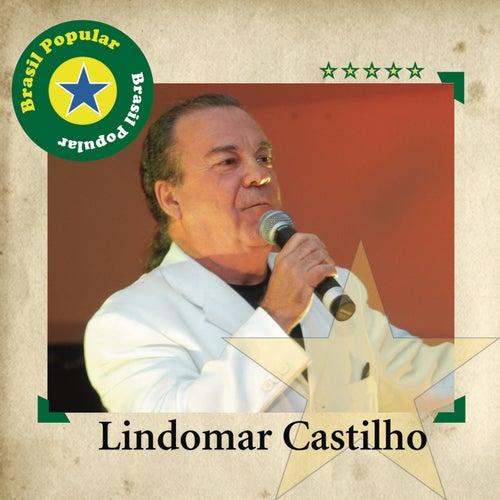 Brasil Popular - Lindomar Castilho de Lindomar Castilho
