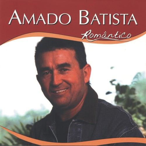 Série Romântico - Amado Batista de Amado Batista