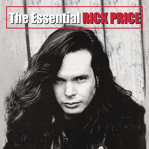 The Essential di Rick Price