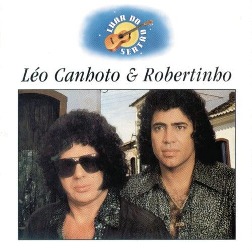 Luar Do Sert¦o 2 - Léo Canhoto E Robertinho de Léo Canhoto e Robertinho