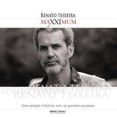 Maxximum - Renato Teixeira de Renato Teixeira