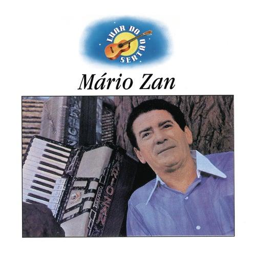 Luar Do Sertao 2 - Mario Zan de Mario Zan
