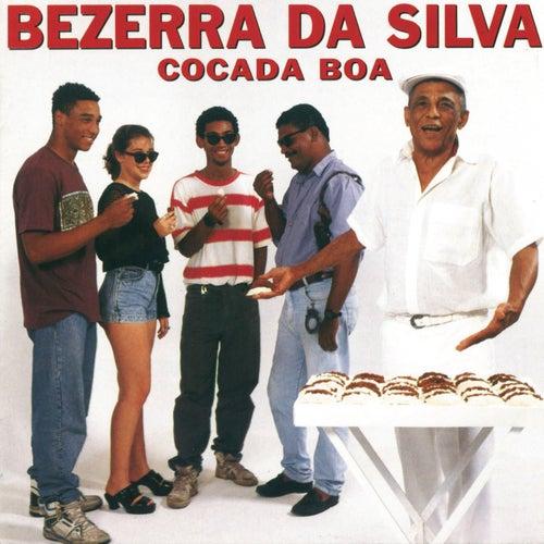 Cocada Boa de Bezerra Da Silva
