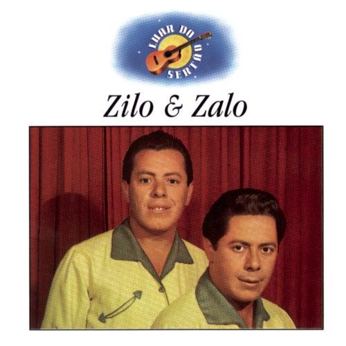 Luar Do Sertão - Zilo & Zalo de Zilo E Zalo