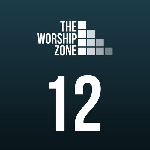 The Worship Zone 12 by The Worship Zone