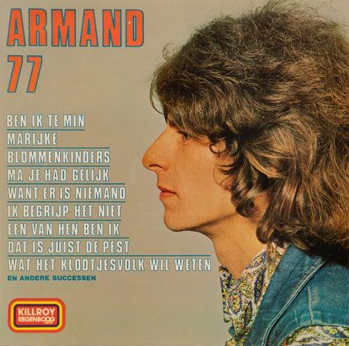 77 de Armand