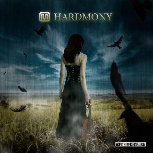 Hardmony di Omi