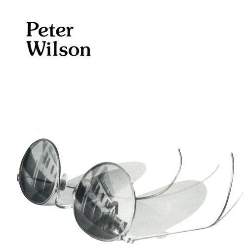 Folk Music (Live) by Peter Wilson