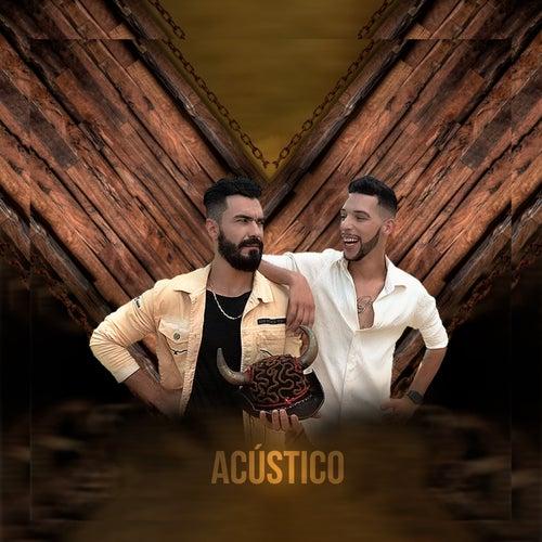 Acústico II von João Vitor e Gael