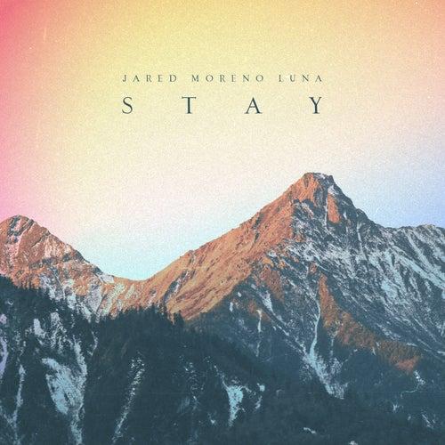 Stay (Cover) von Jared Moreno Luna