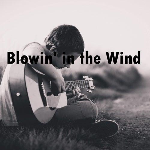 Blowin' in the Wind von Heaven is Shining