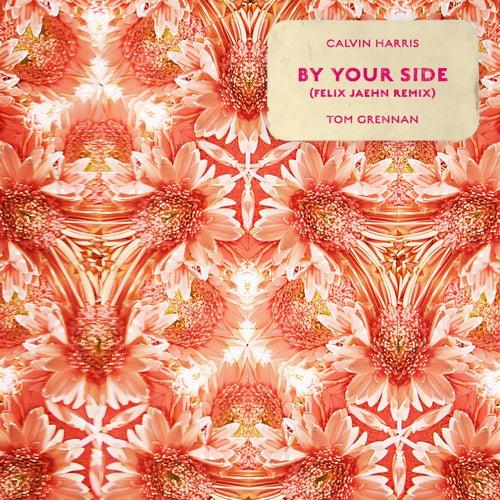 By Your Side (Felix Jaehn Remix) de Calvin Harris