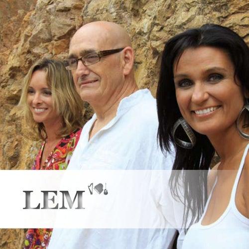 LEM by lem